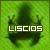 :iconliscios: