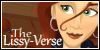 :iconlissy-verse: