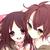 :iconlistelle-nishima: