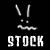:iconlit-stock: