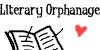 :iconliterary-orphanage: