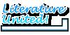 :iconliterature-united:
