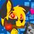 :iconlitewolf101: