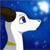 :iconlithium-dragon482:
