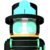 :iconlithium-polygon:
