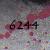 :iconlithium6244:
