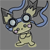 :iconlithiumwolf:
