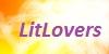 :iconlitlovers: