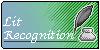 :iconLitRecognition: