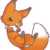 :iconlittle--fox: