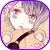 :iconlittle--songbird: