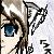 :iconLittle-Angel-Kitty: