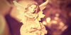 :iconlittle-angels: