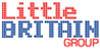 :iconlittle-britain-group: