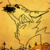 :iconlittle-crows-wing: