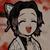 :iconlittle-daiku: