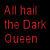 :iconlittle-dark-queen: