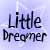 :iconlittle-dreamer: