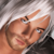 :iconlittle-fighter: