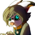 :iconlittle-ghost-pup: