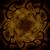 :iconlittle-ginja-phoenix:
