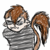 :iconlittle-grump: