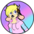 :iconlittle-ink-puddles:
