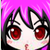 :iconlittle-kitty-x3: