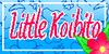 :iconlittle-koibito: