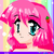 :iconlittle-lilly: