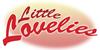 :iconlittle-lovelys: