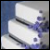 :iconlittle-m-cakes: