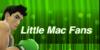 :iconlittle-mac-fans: