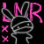 :iconlittle-ninja-rabbit: