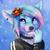 :iconlittle-pastel-wolf:
