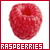 :iconlittle-red-raspberry: