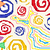 :iconlittle-sage-ribbon: