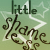 :iconlittle-shameless: