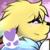 :iconlittle-shewolf9: