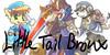:iconlittle-tail-bronx: