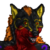 :iconlittle-wildcat: