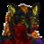 :iconlittle-wildcat: