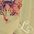 :iconlittle94: