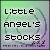 :iconlittleangel-stock: