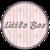 :iconlittlebee08: