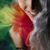 :iconlittlebird-arts: