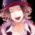 :iconlittlebitch-chan: