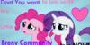 :iconlittlebronycommunity: