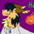 :iconlittlebugp: