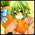 :iconlittlecarrotlover: